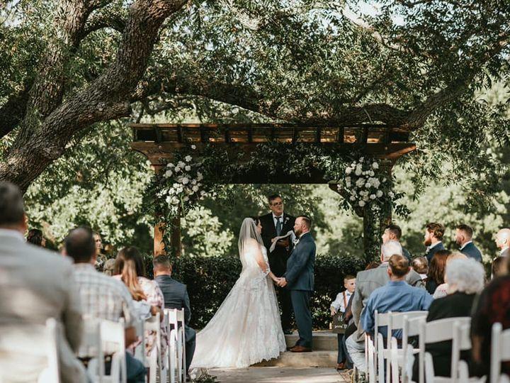 Tmx 119040501 10158774515719813 948115781993321163 N 51 678246 160004323716789 Lewisville, TX wedding planner