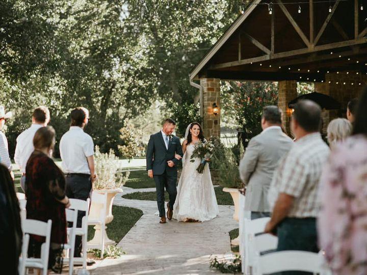 Tmx 119068165 10158774516444813 1135403943808653994 N 51 678246 160004324064947 Lewisville, TX wedding planner