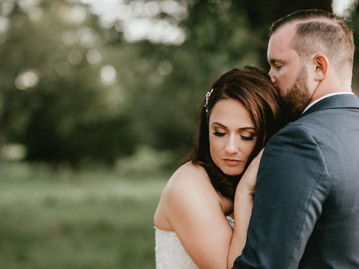 Tmx 119141253 10158774515529813 4361943835314288388 N 51 678246 160004324771942 Lewisville, TX wedding planner
