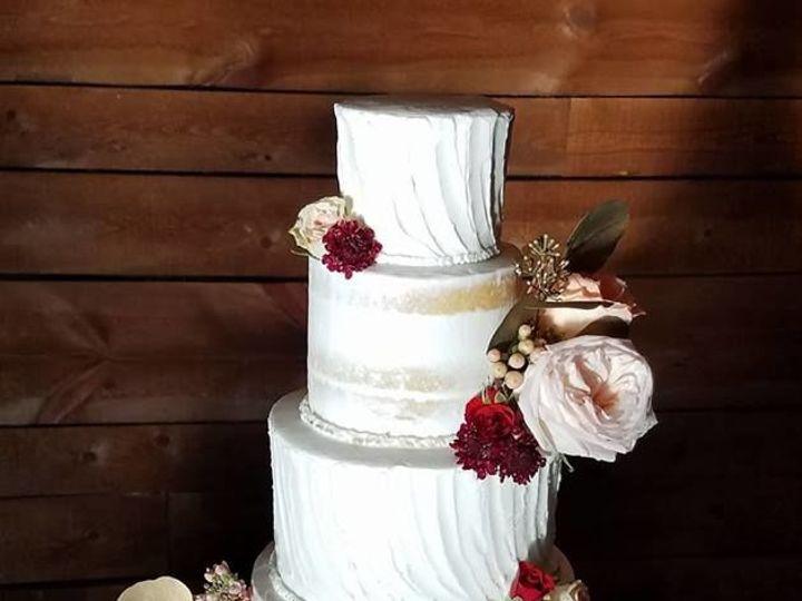Tmx 1516933835 4df5449b71f8c81d 1516933834 D3017c15d7eba834 1516933832888 7 Cake Lewisville, TX wedding planner