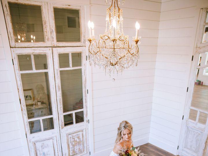 Tmx A66a0243 51 678246 159943707112841 Lewisville, TX wedding planner