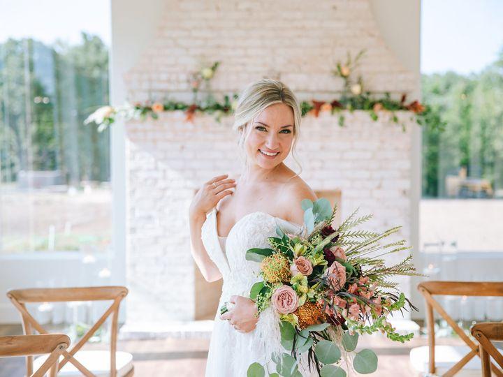 Tmx A66a0256 51 678246 159943707811500 Lewisville, TX wedding planner