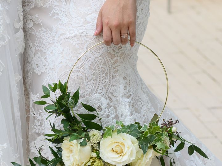 Tmx Brittany Barclay 129 51 678246 159264836622327 Lewisville, TX wedding planner