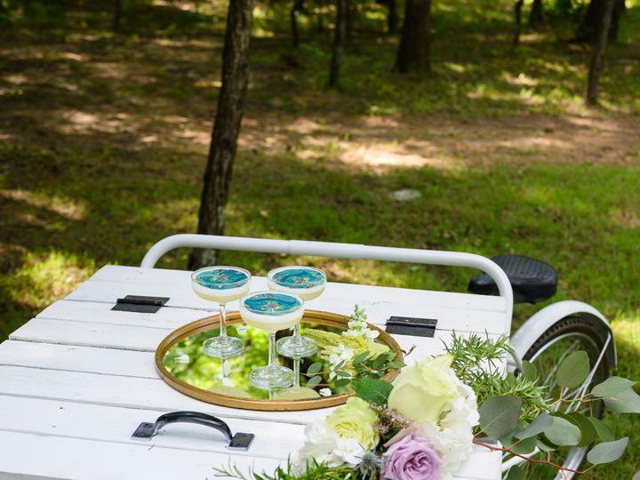Tmx Brittany Barclay 140 51 678246 159264822751090 Lewisville, TX wedding planner