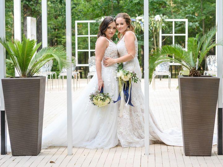 Tmx Brittany Barclay 146 51 678246 159264835284098 Lewisville, TX wedding planner