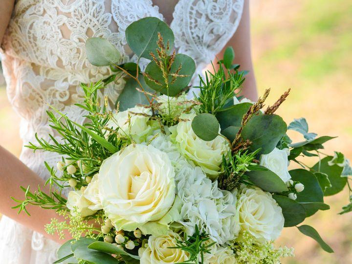 Tmx Brittany Barclay 169 51 678246 159264860021100 Lewisville, TX wedding planner