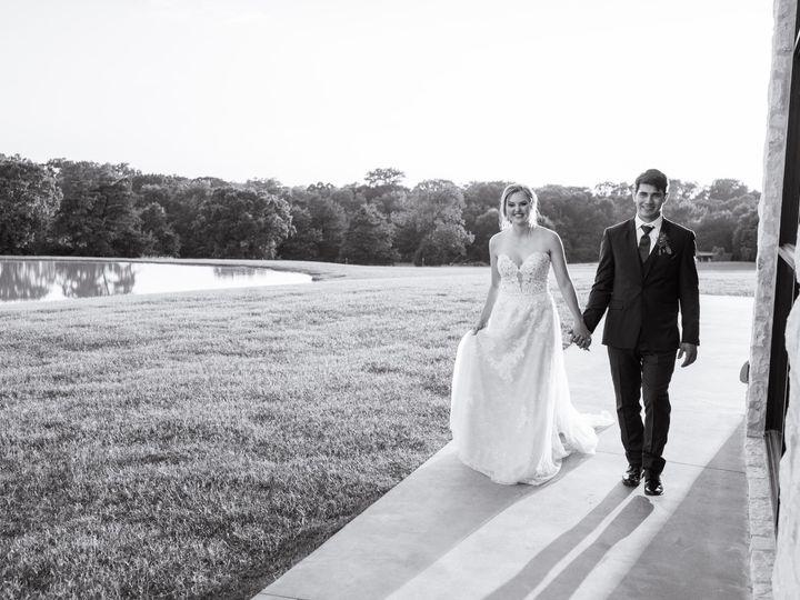 Tmx Brittany Barclay 203 51 678246 159264855533832 Lewisville, TX wedding planner