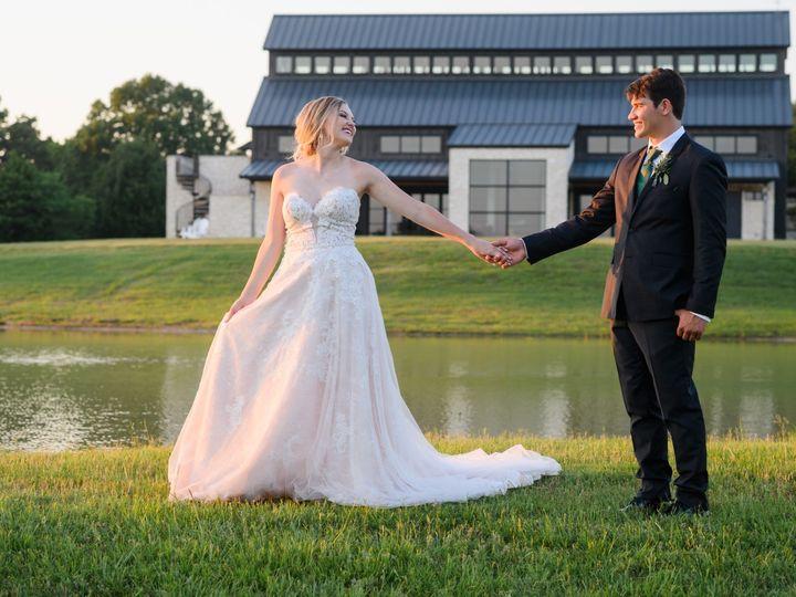 Tmx Brittany Barclay 241 51 678246 159264851554533 Lewisville, TX wedding planner