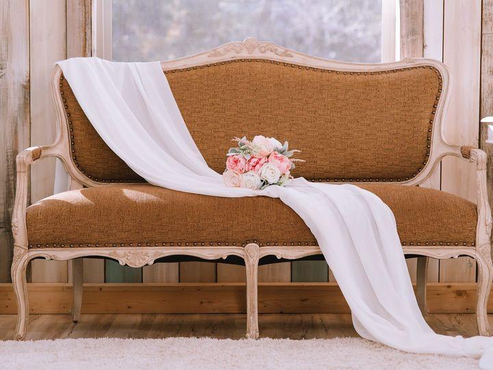 Tmx Couch 51 678246 158993537530068 Lewisville, TX wedding planner
