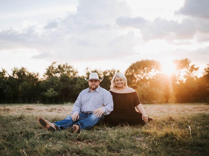 Tmx Img 0083 51 678246 159252561950567 Lewisville, TX wedding planner