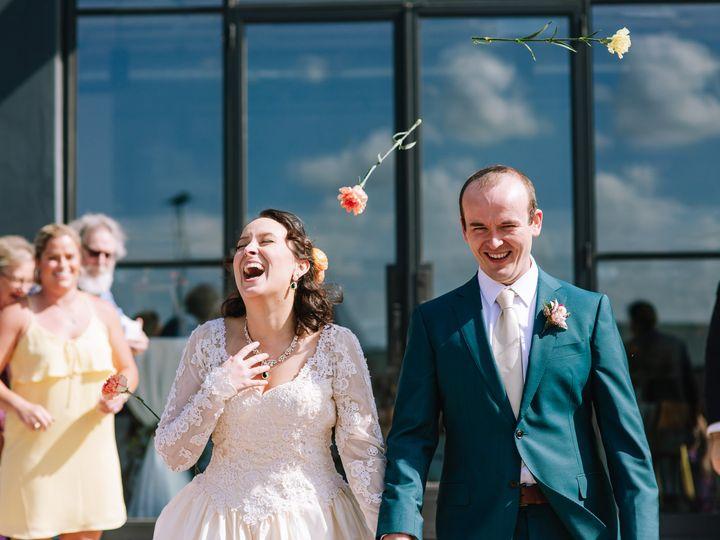 Tmx Img 0328 51 678246 159943691211642 Lewisville, TX wedding planner