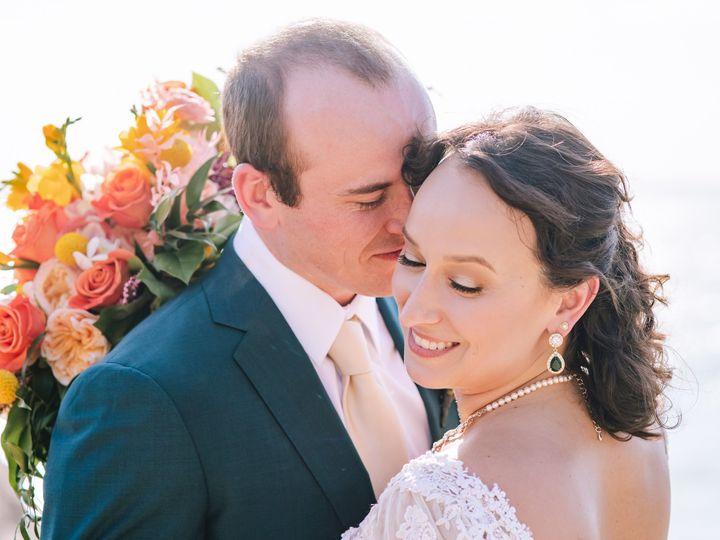 Tmx Img 0342 51 678246 159943691623110 Lewisville, TX wedding planner