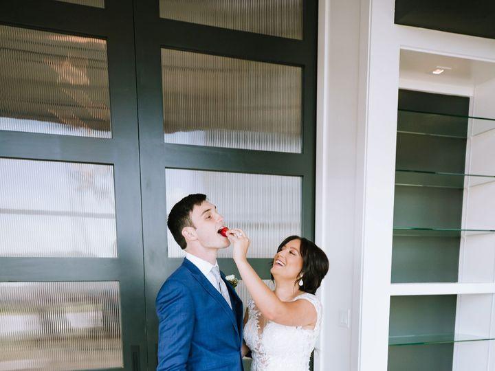 Tmx Img 0771 51 678246 159256999579585 Lewisville, TX wedding planner