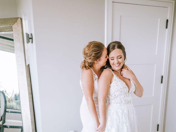 Tmx Img 0875 51 678246 159256997980736 Lewisville, TX wedding planner