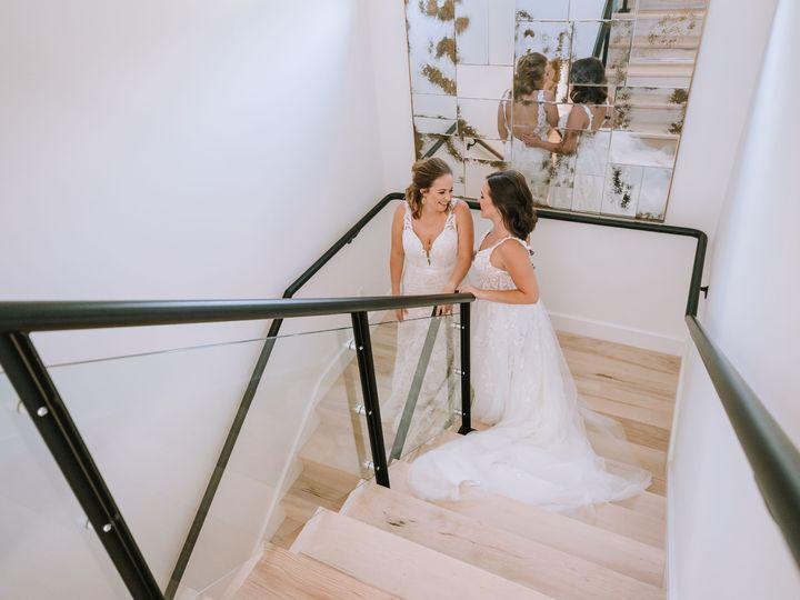 Tmx Img 0916 51 678246 159257001293510 Lewisville, TX wedding planner