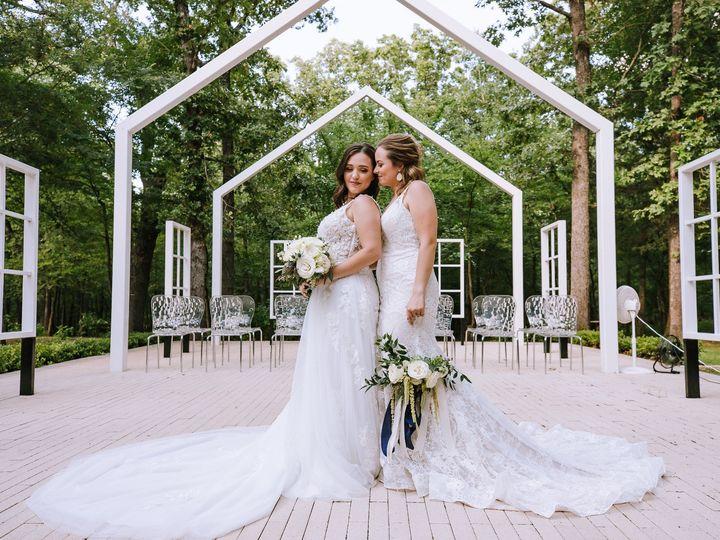 Tmx Img 0956 51 678246 159256996378386 Lewisville, TX wedding planner