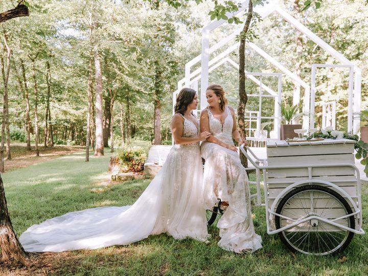 Tmx Img 0989 51 678246 159256995778634 Lewisville, TX wedding planner