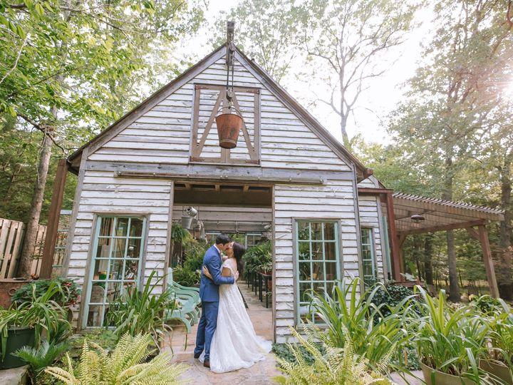 Tmx Img 1018 51 678246 159256995152146 Lewisville, TX wedding planner