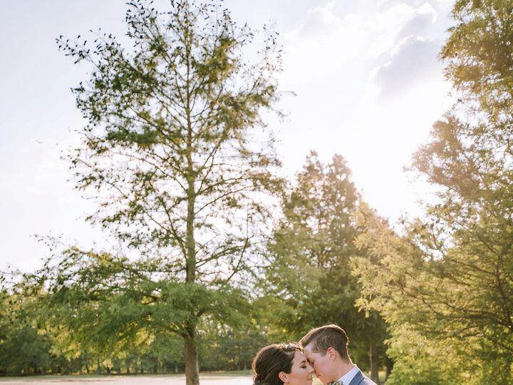 Tmx Img 1050 51 678246 159256994688155 Lewisville, TX wedding planner