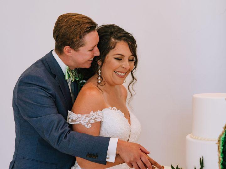 Tmx Img 1310 51 678246 159256991525995 Lewisville, TX wedding planner
