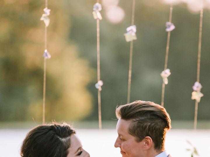 Tmx Img 1943 51 678246 159256984570137 Lewisville, TX wedding planner
