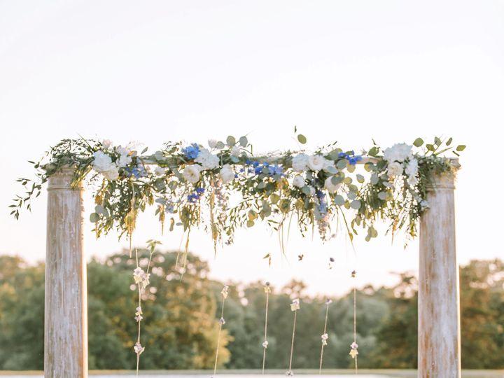 Tmx Img 1959 51 678246 159256987516318 Lewisville, TX wedding planner
