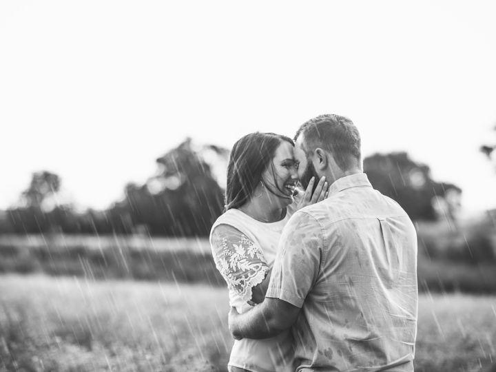 Tmx Img 2308 51 678246 159252583819666 Lewisville, TX wedding planner