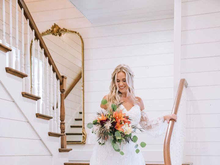 Tmx Img 8834 51 678246 159943708227681 Lewisville, TX wedding planner