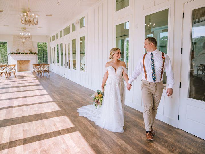 Tmx Img 8911 51 678246 159943708733897 Lewisville, TX wedding planner