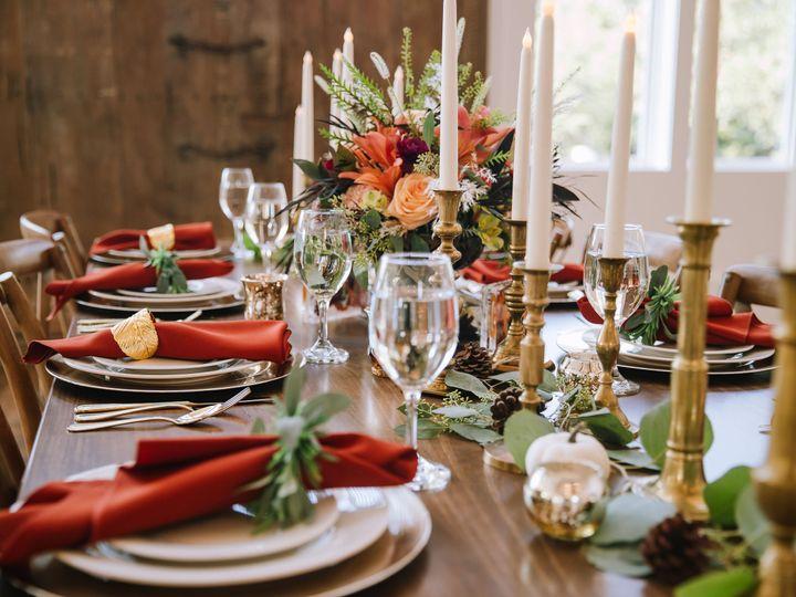 Tmx Img 9128 51 678246 159943709417637 Lewisville, TX wedding planner