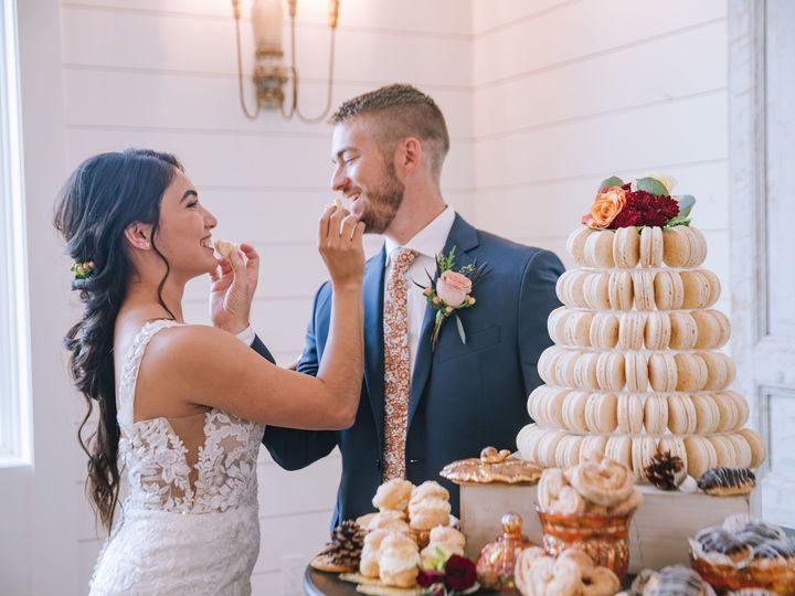 Tmx Img 9185 1 51 678246 159943709999611 Lewisville, TX wedding planner