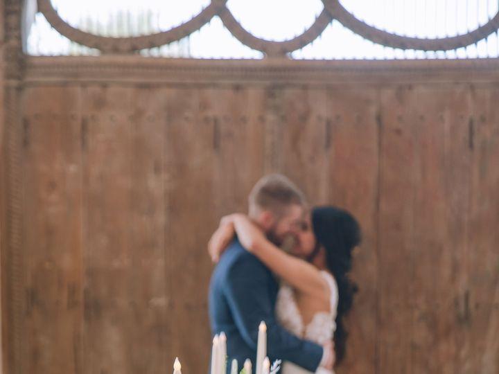 Tmx Img 9195 51 678246 159943710395706 Lewisville, TX wedding planner