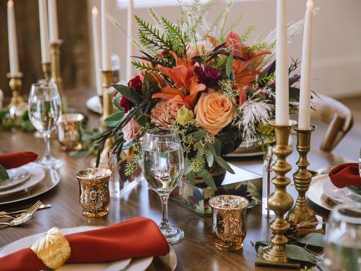 Tmx Img 9199 51 678246 159943710598534 Lewisville, TX wedding planner