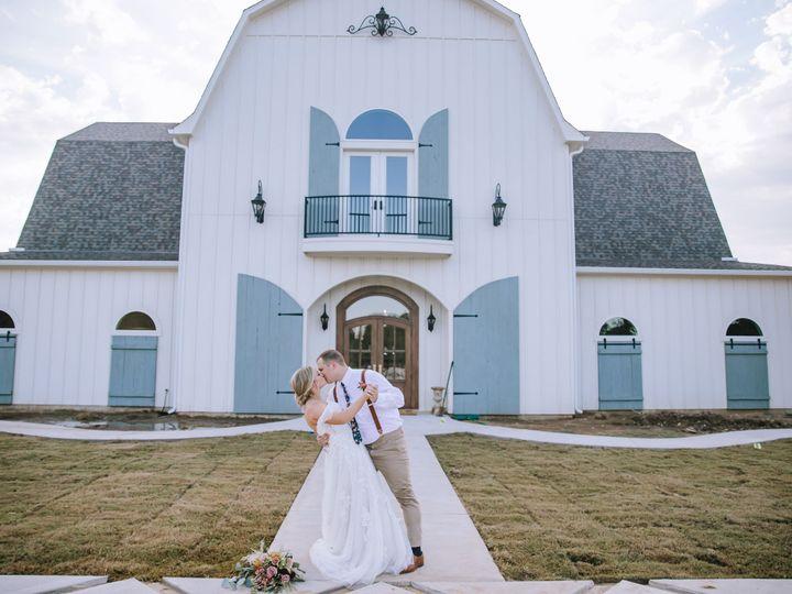 Tmx Img 9290 51 678246 159943710819576 Lewisville, TX wedding planner
