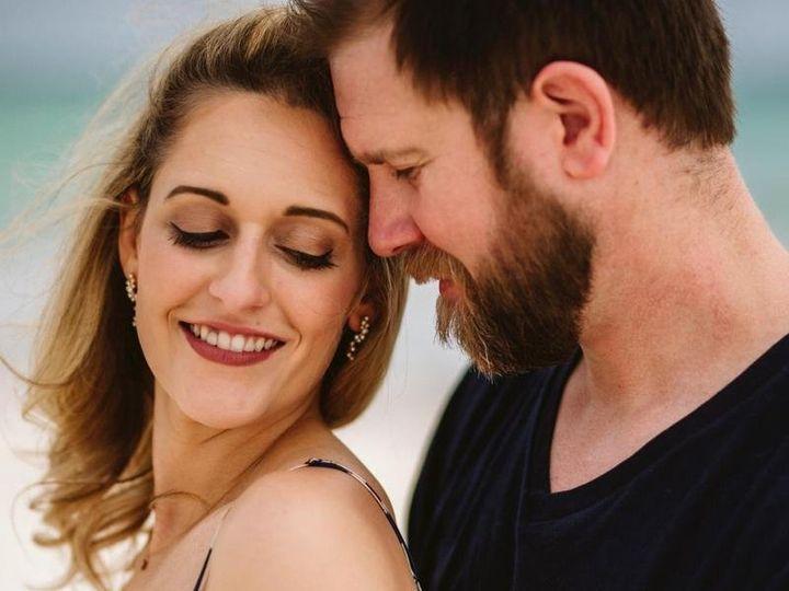 Tmx Untitled 51 678246 159252556238751 Lewisville, TX wedding planner