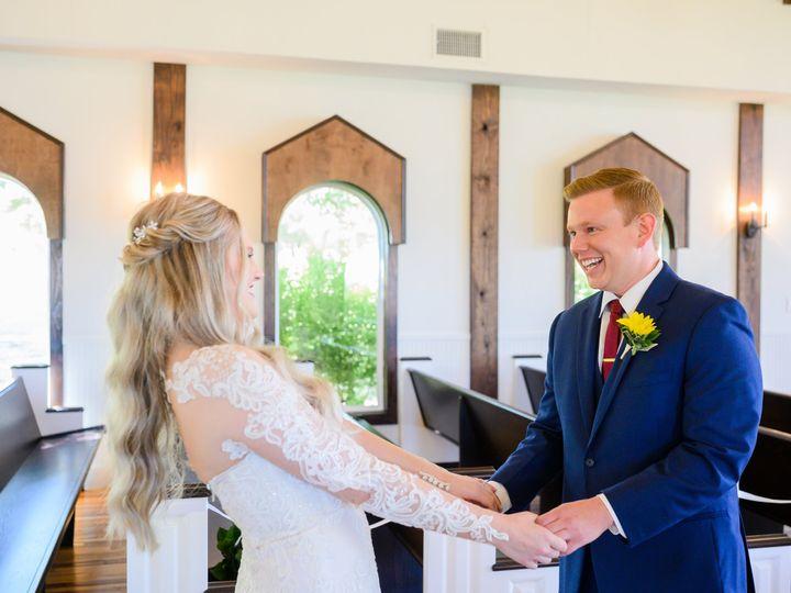Tmx Wed 125 51 678246 159943693741621 Lewisville, TX wedding planner