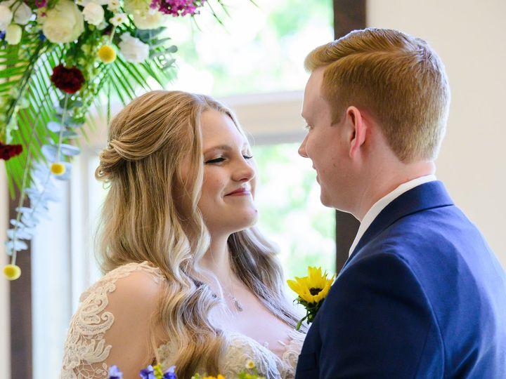 Tmx Wed 177 51 678246 159943695399709 Lewisville, TX wedding planner