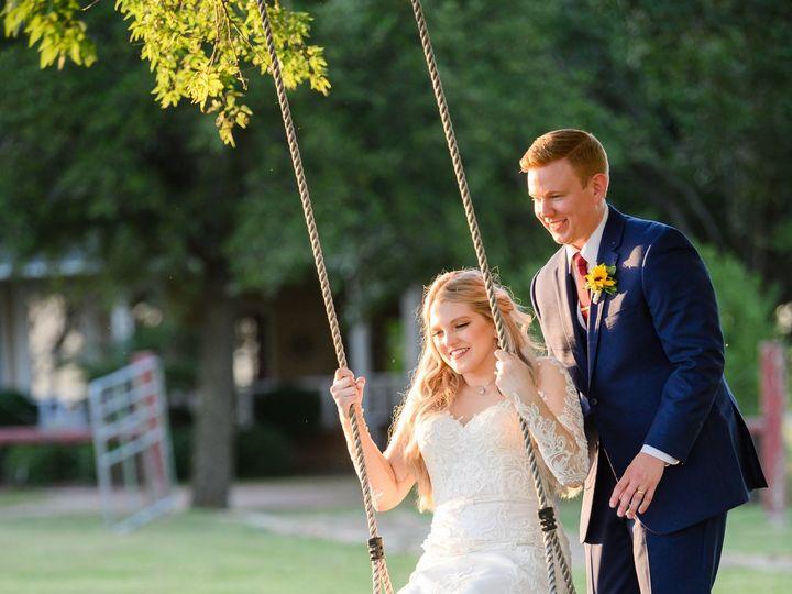 Tmx Wed 682 51 678246 159943694776248 Lewisville, TX wedding planner