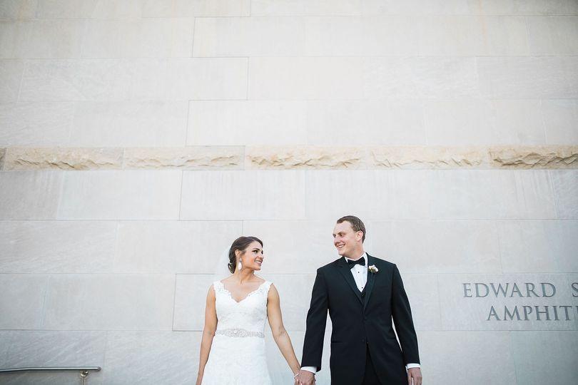 0aaa30ba9627d920 1517444506 0566c409a9902488 1517444498962 3 Denver Wedding Pho