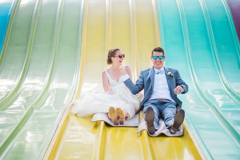 1efa5863697cfa7e 1517444506 a12c61905fb648b0 1517444498964 4 Denver Wedding Pho