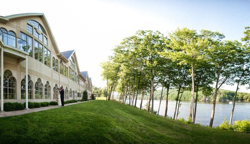 The Waterview - Venue - Monroe, CT - WeddingWire