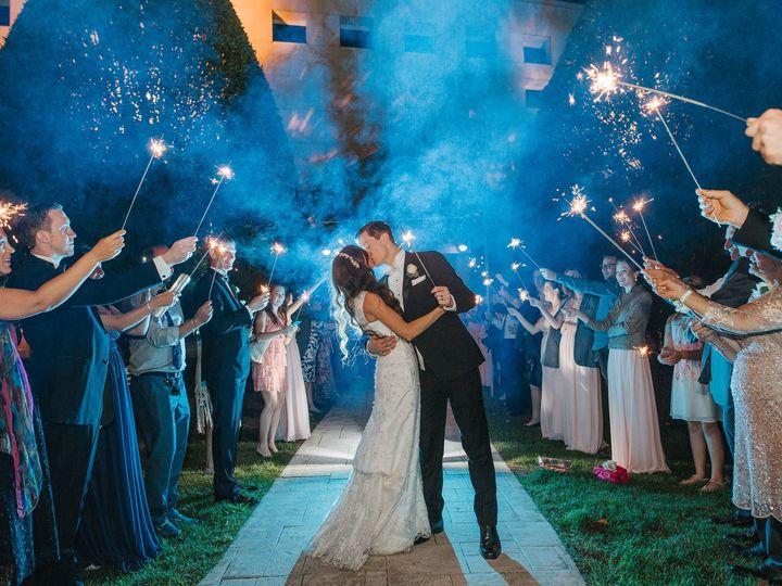 Tmx 1523028043 060ae7e19e2d3f5f 1523028042 05c5d2aa236cbbec 1523028041345 4 The Waterview 85 C Monroe, CT wedding venue