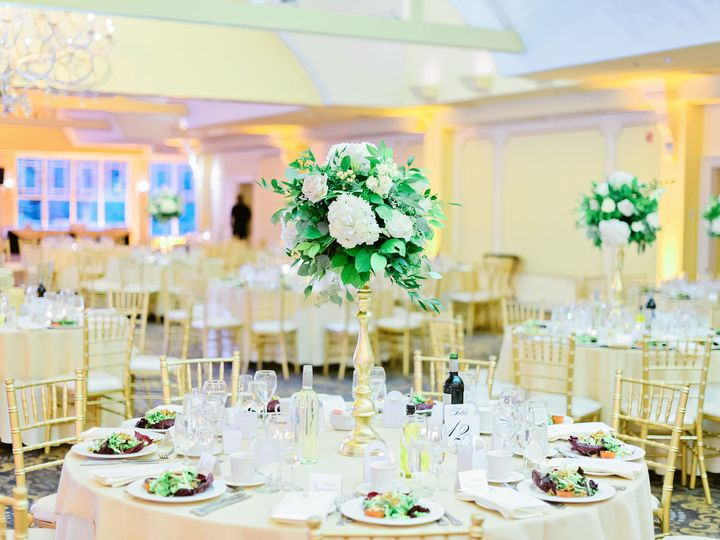 Tmx 1523032891 Cf022e285925940f 1523032887 8fe9557b0d0240f3 1523032885301 10 SMALL Monroe, CT wedding venue