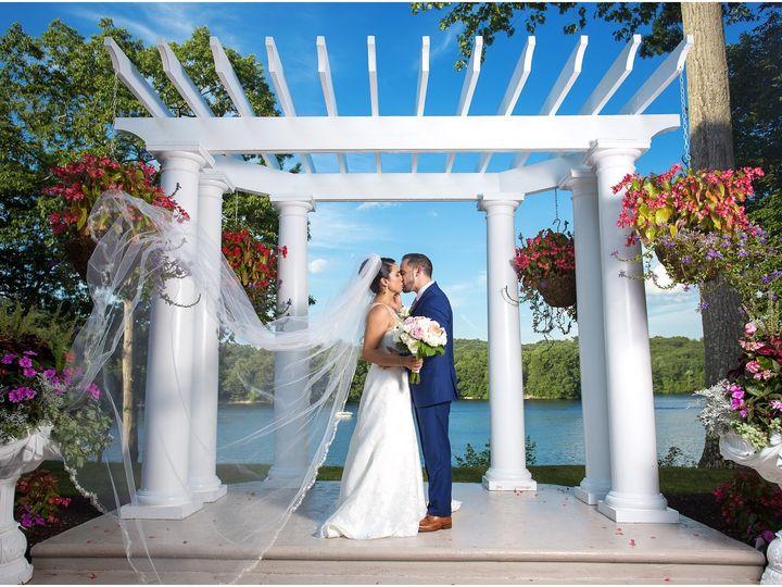Tmx 2017 01 04 0030 51 9246 1571408679 Monroe, CT wedding venue