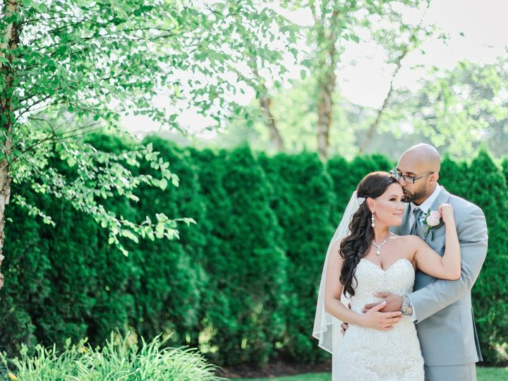 Tmx Wm 956 51 9246 1571408967 Monroe, CT wedding venue
