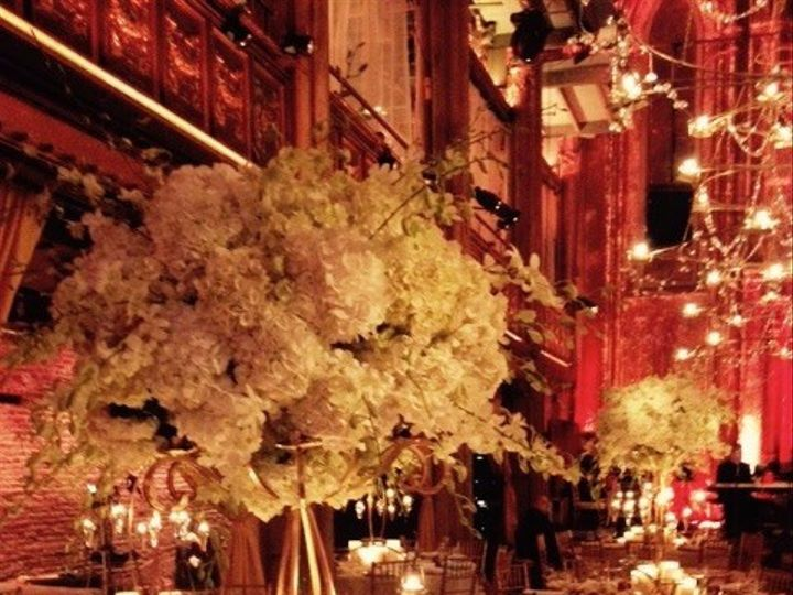 Tmx 1467986602888 Image Woodmere wedding florist