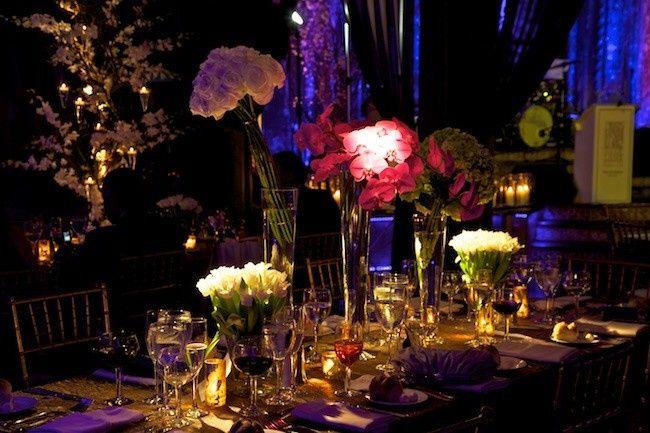 Tmx 1467986862053 Image Woodmere wedding florist