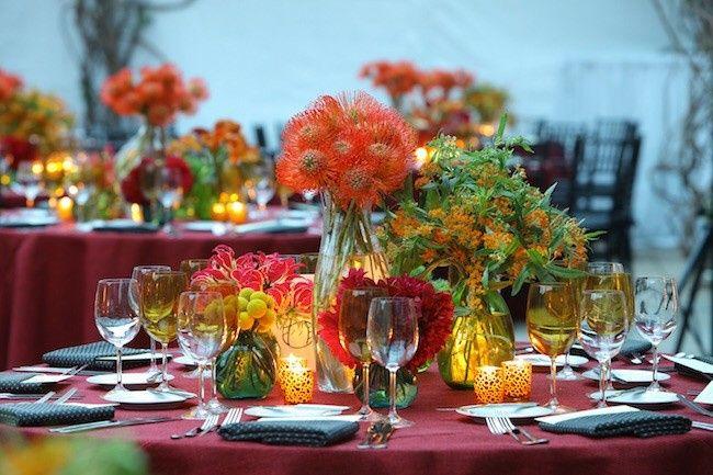 Tmx 1467986862619 Image Woodmere wedding florist