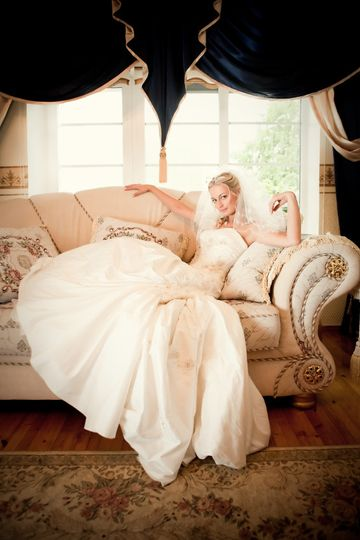bride on couch thumbnail