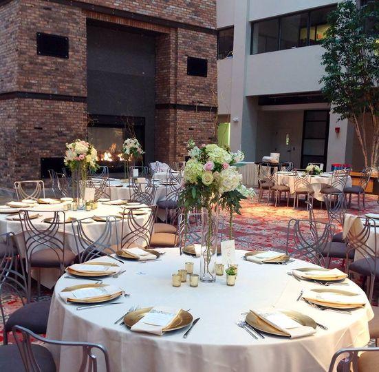 wedding floral 3